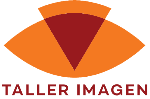 Taller Imagen